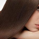 Minerales para el pelo