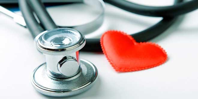 Creatina y salud cardiovascular