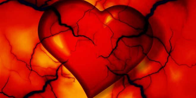 Recomendaciones salud cardiovascular