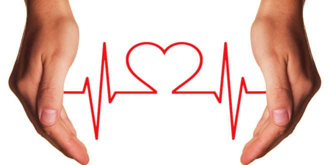 Salud cardiovascular – Cómo cuidar nuestro corazón: alimentos y buenas rutinas