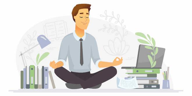 Zinc para el estrés y estado de ánimo