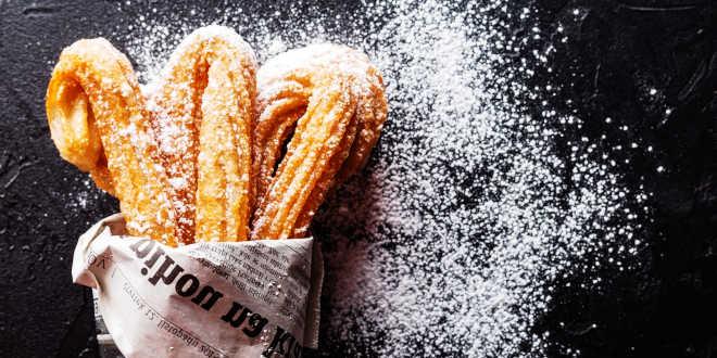 Alimentos grasos estreñimiento