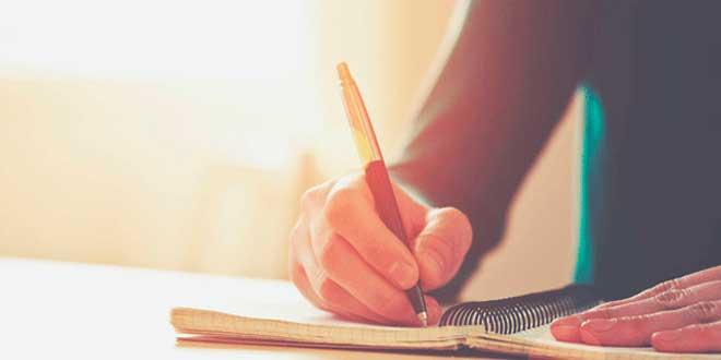 Huperzina para estudiar