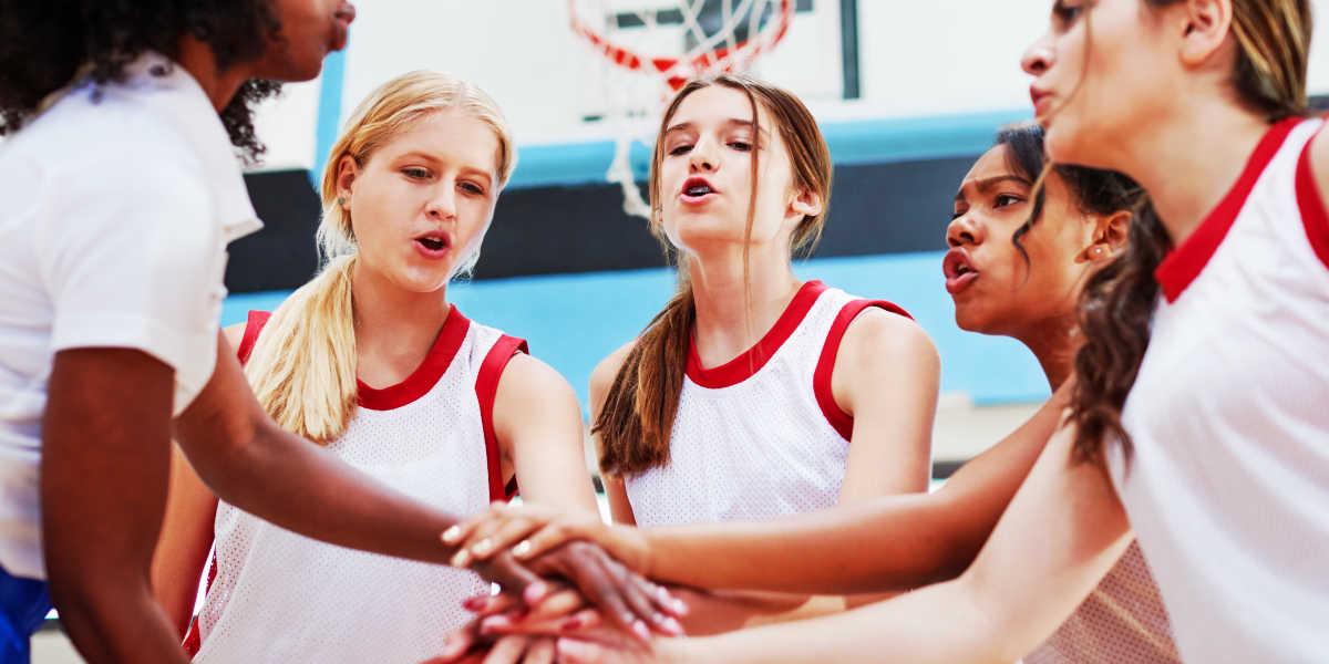 ¿Mejora la creatina el rendimiento deportivo?