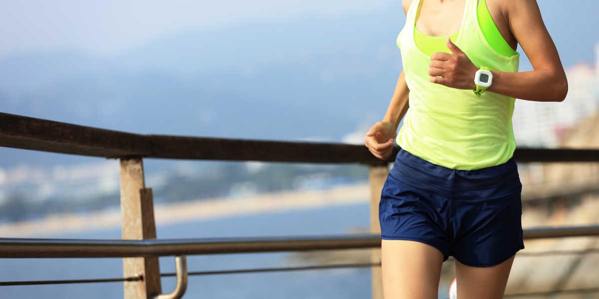 ¿Qué beneficios tiene el inositol para el Síndrome de Ovario Poliquístico?