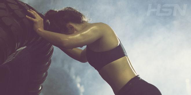 Efectos secundarios de la creatina a largo plazo, ¿mito o realidad?