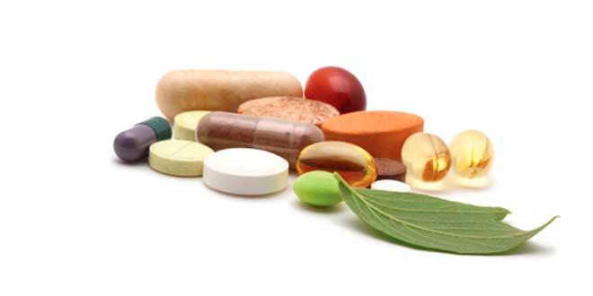Suplementos para tomar en cetosis