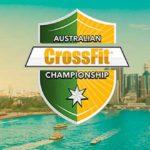 australian crossfit