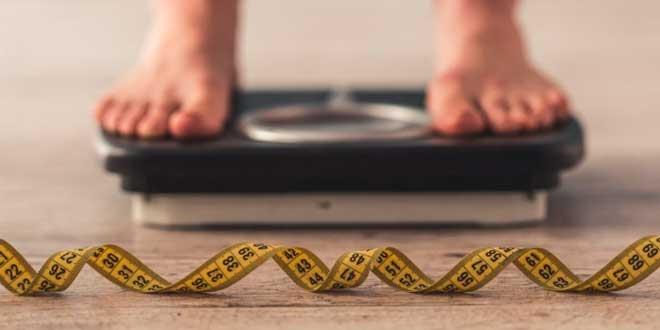 Picolinato de Cromo y control del apetito