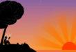 Monofosfato de uridina – Estimula tu estado de ánimo, el aprendizaje y la memoria