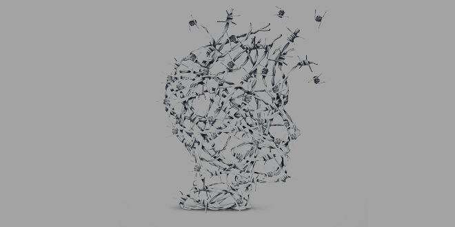 Síndrome Estrés Post Traumático