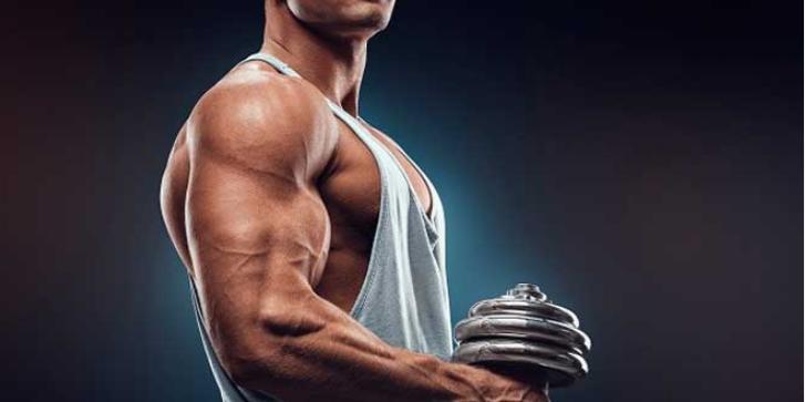 ¿Para qué tomar Whey Protein Concentrate?