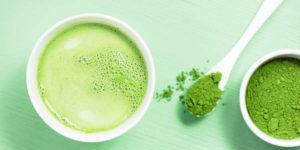¿Qué es el Té Matcha y para qué sirve?