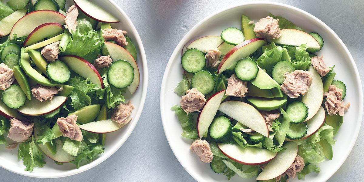 ¿Tiene la verdura vitamina D?