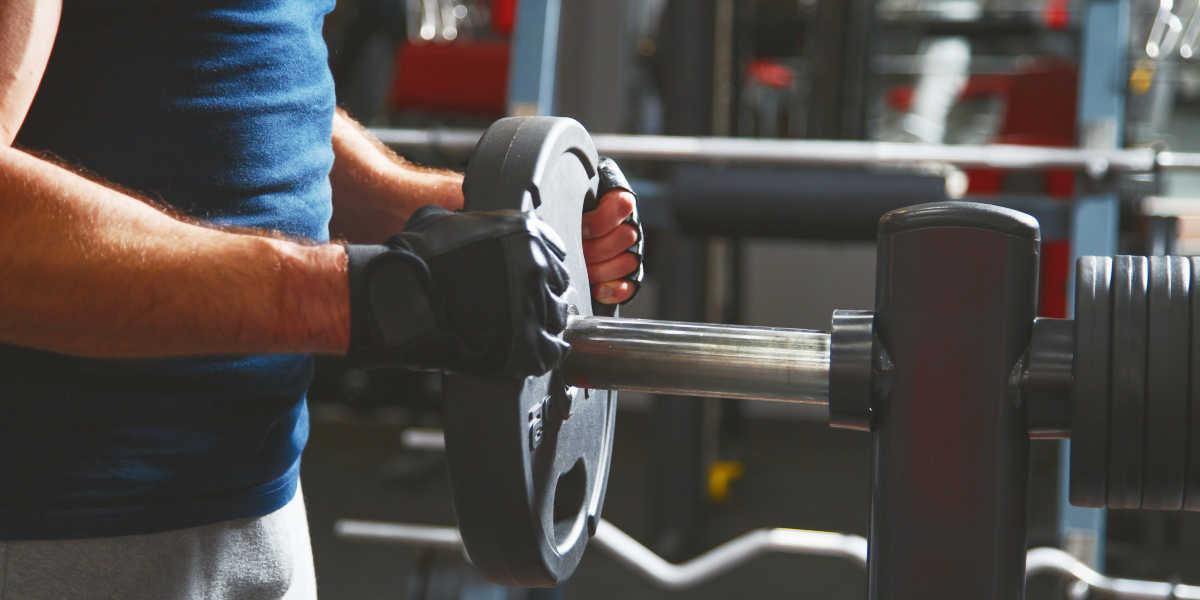 ¿Ayuda la creatina a ganar fuerza y músculo?