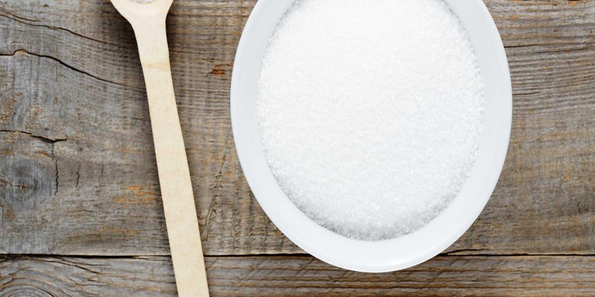 ¿Qué beneficios tiene la creatina monohidrato?