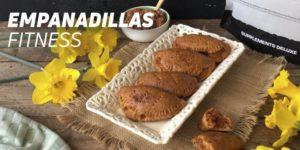 Empanadillas Fitness