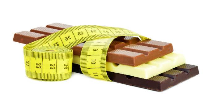 Alimentación hígado graso