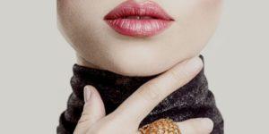 Afrodisíacos Naturales para Mujeres