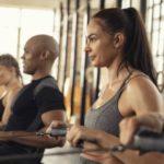 CrossFit y Proteínas