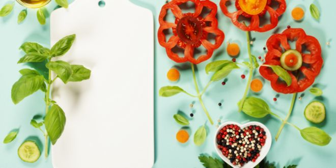 Hipotiroidismo y Nutrición