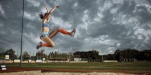 Remolacha para Mejorar el Rendimiento Deportivo
