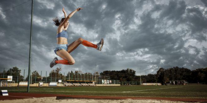 Remolacha para Mejorar Rendimiento Deportivo