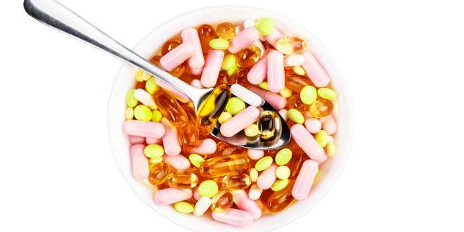 ¿Es posible una sobredosis de vitamina C?