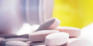 ¿Son seguros todos los suplementos de Vitamina C?