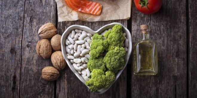 Cómo saber si tu Colesterol es correcto