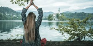 Esperanza de Vida y Factores que influyen