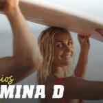 Beneficios de la Vitamina D