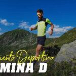 Beneficios de la Vitamina D en el deporte