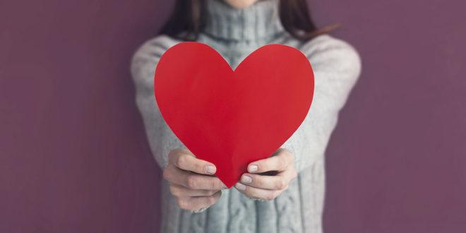 Beneficios del Omega 3 que te Interesa Conocer Sí o Sí