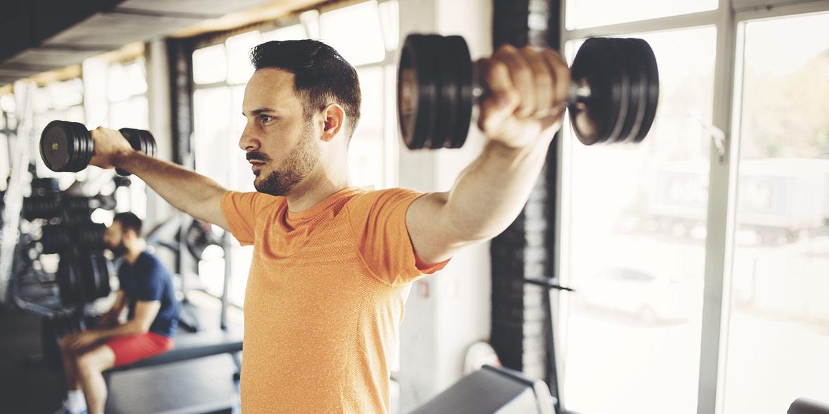 Come Alimentos Ricos en Magnesio para un mayor rendimiento deportivo