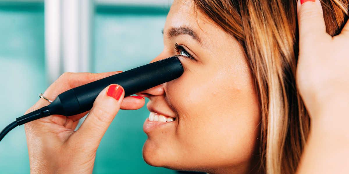¿Evita la cúrcuma los problemas oculares?