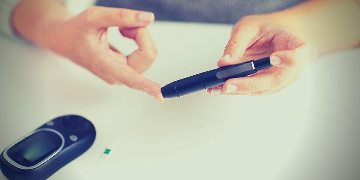 La Carnitina puede prevenir la Diabetes