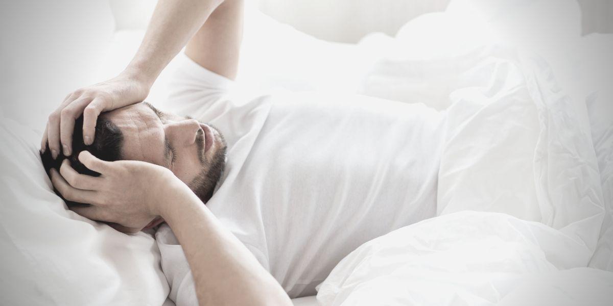 omega 3 para la mejora del insomnio