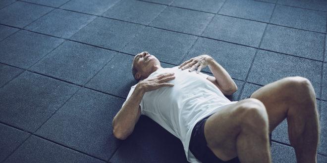 12 Beneficios y Usos para la Salud que te indican por qué debes Tomar Magnesio