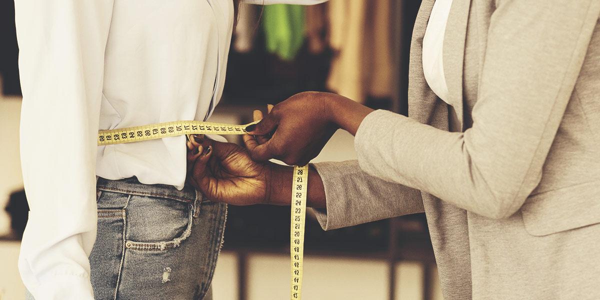Perder grasa con L-Carnitina