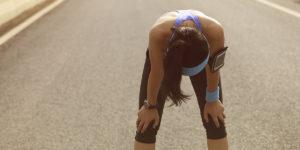¿Qué Beneficios tiene la Beta-Alanina en el rendimiento deportivo?