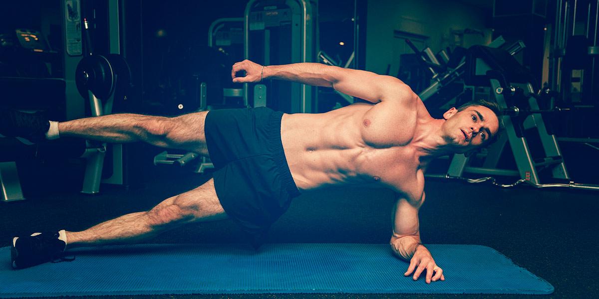 MSM regeneración muscular