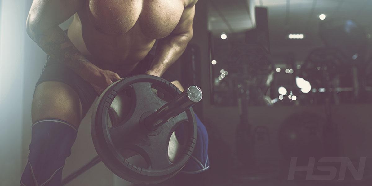 ¿Cómo aumenta la musculatura la Beta-Alanina?