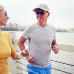Vitamina E, todos sus Beneficios