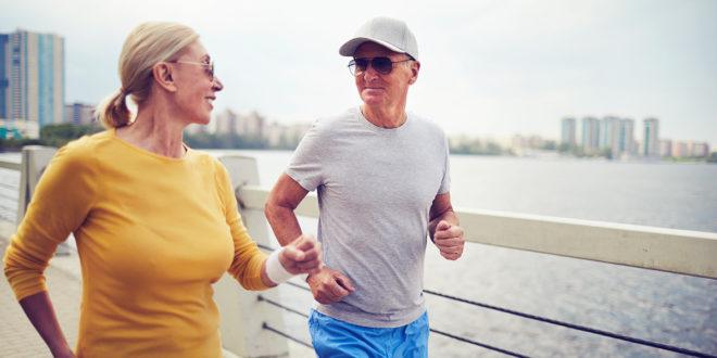 9 Beneficios de la Vitamina E que desconocías: ¡uno de ellos es detener el tiempo!
