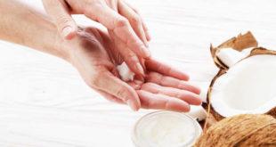 ¿Conoces todos los usos del aceite de coco?