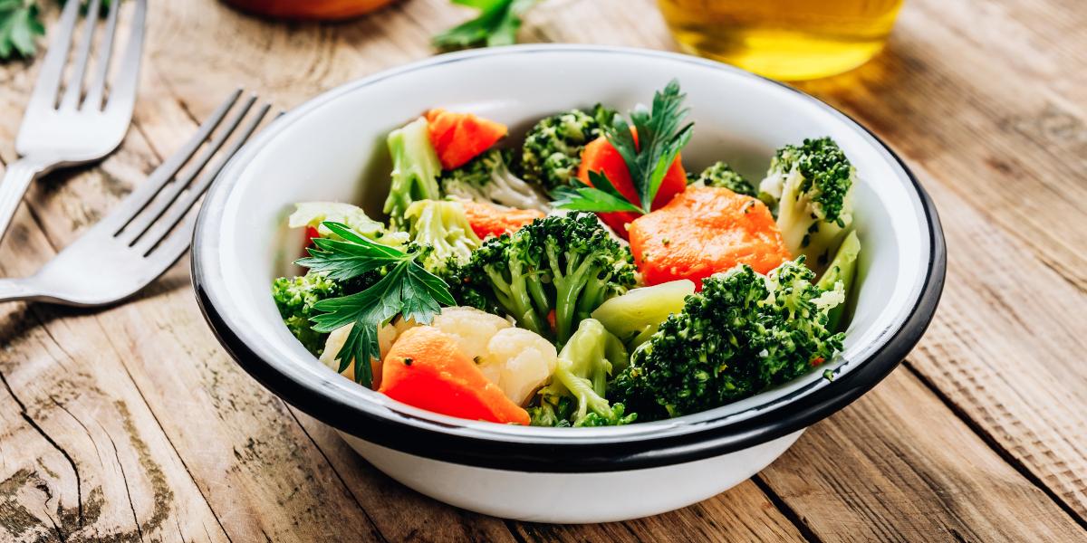 Qué comer para evitar el síndrome post vacacional