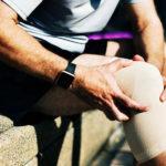 ¿Es efectiva la Glucosamina para la artrosis?