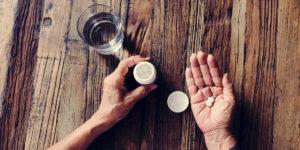 ¿Qué propiedades tiene la astaxantina?