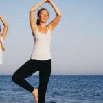 ¿Qué beneficios para la salud tiene la astaxantina?